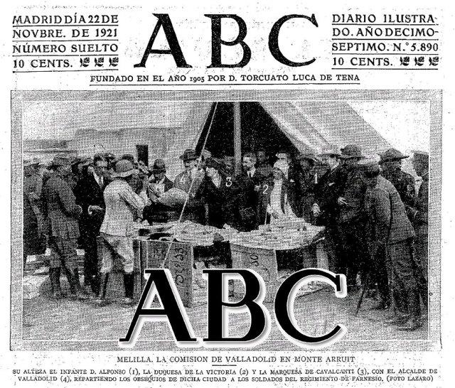 ABC 221121