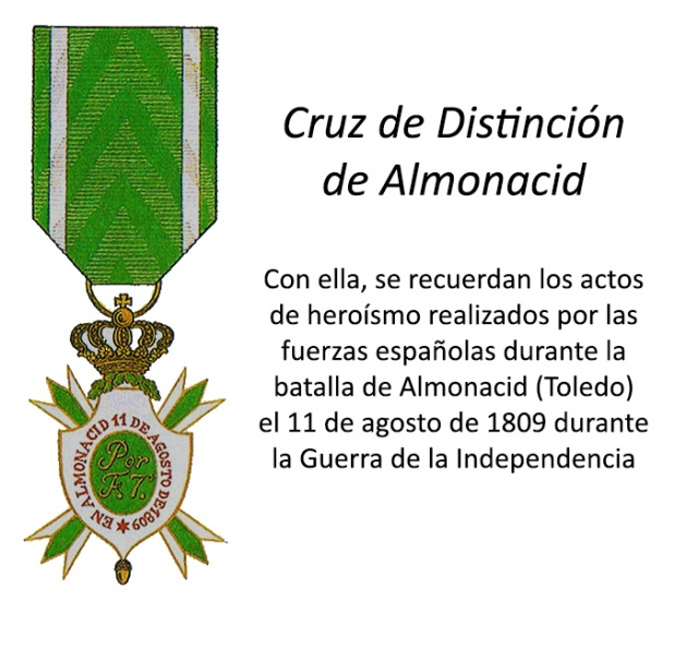 Almonacid