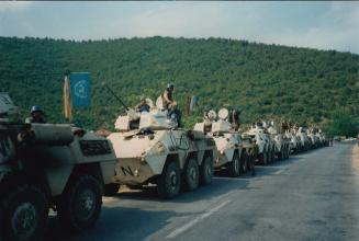 Bosnia01