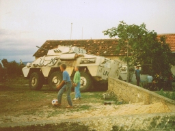 Bosnia11