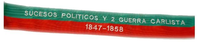 Corbata12