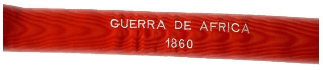 Corbata13
