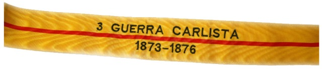 Corbata14