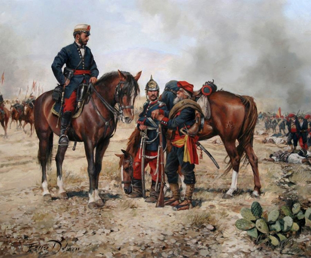 GuerraAfrica01