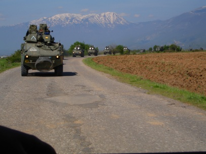 Kosovo03