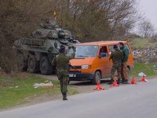 Kosovo04
