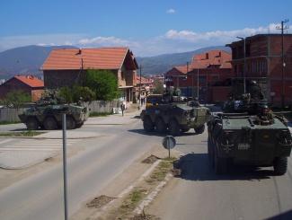 Kosovo06