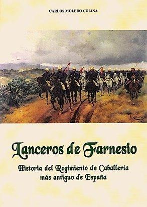 lanceros_farnesio