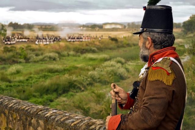 Batalla-la-Albuera-1811-mosxtrem