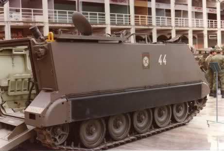 """Escudo del RCAC """"Farnesio"""" 12"""