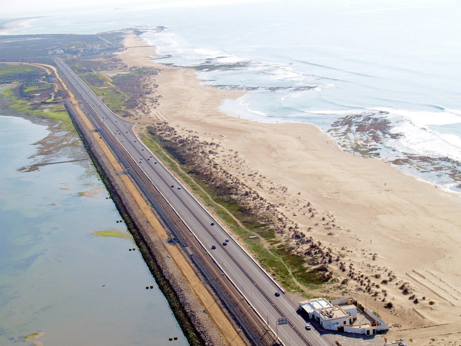 playas-de-cadiz
